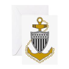 USCG-CPO-Bonnie.gif                  Greeting Card