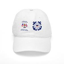 USCG-Francisco-Order-Stein.gif Baseball Baseball Cap