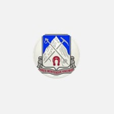 Army-87th-Infantry-Regiment-Bonnie.gif Mini Button