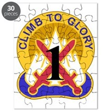 Army-10th-Mountain-Div-1st-Brigade.gif Puzzle