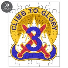 Army-10th-Mountain-Div-3rd-Brigade.gif Puzzle
