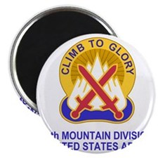 Army-10th-Mountain-Div-Shirt-1.gif Magnet