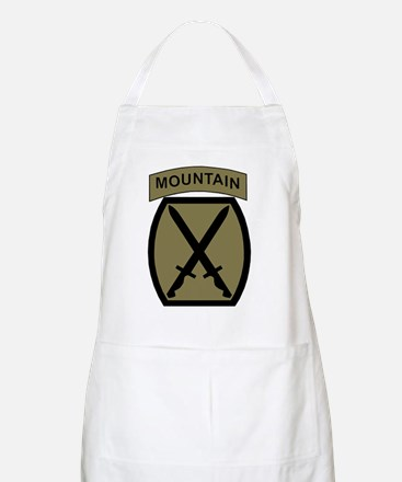 Army-10th-Mountain-Div-Woodland.gif Apron