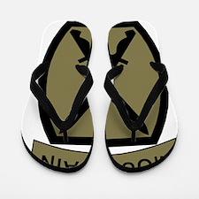Army-10th-Mountain-Div-Woodland.gif Flip Flops