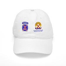 Army-10th-Mountain-Div-Cup.gif Baseball Cap