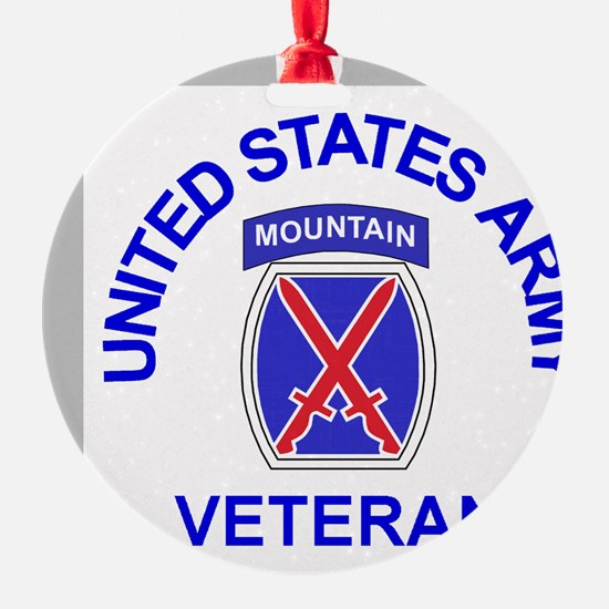 Army-10th-Mountain-Div-Veteran-Butt Ornament