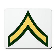 ArmyPV2Dennis.gif                        Mousepad