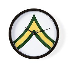ArmyPV2Dennis.gif                       Wall Clock