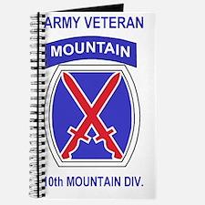 Army-10th-Mountain-Div-Veteran-Sticker.gif Journal