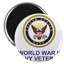 Navy-WWII-Veteran-Blue.gif                  Magnet