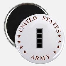 Army-CWO4-Desert.gif Magnet