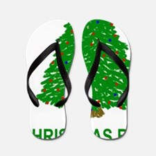 Bush-Christmas-Bush-Green.gif Flip Flops