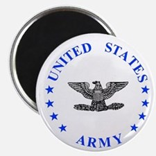 Army-Colonel-Blue.gif Magnet