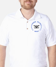 Army-Colonel-Blue.gif T-Shirt
