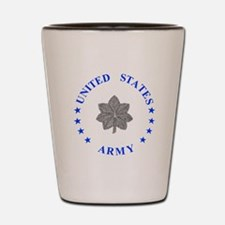Army-Lieutenant-Colonel-Blue.gif Shot Glass