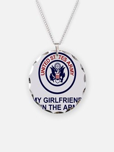 Army-My-Girlfriend.gif Necklace