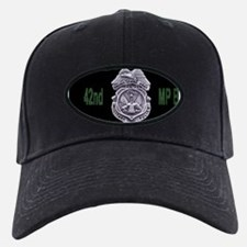 Army-42nd-MP-Bde-Cap3.gif Baseball Hat