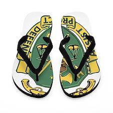 ArmyMPCrestB.gif                        Flip Flops