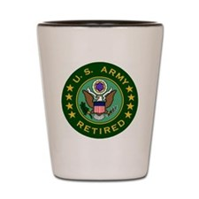 Army-Retired-For-Stripes.gif Shot Glass