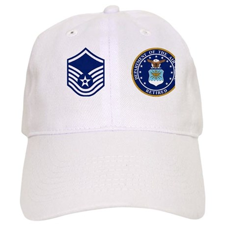 USAF-Retired-MSgt-Coffee-Cup.gif Cap
