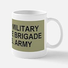 Army-42nd-MP-Bde-Bumpersticker-3.gif Mug