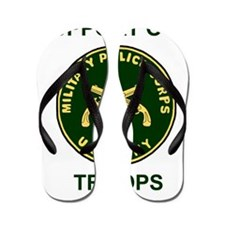 Army-MP-Support-Our-Troops.gif          Flip Flops