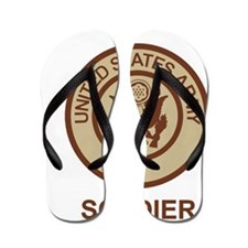 Army-My-Wife-Brown.gif                  Flip Flops