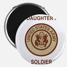 Army-My-Daughter-Khaki.gif Magnet