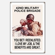 Army-42nd-MP-Bde-You-Bet-Poster.gif Banner