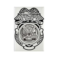 Army-MP-Badge-Bonnie.gif          Rectangle Magnet