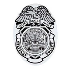 Army-MP-Badge-Bonnie.gif             Oval Ornament