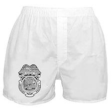 Army-MP-Badge-Bonnie.gif              Boxer Shorts