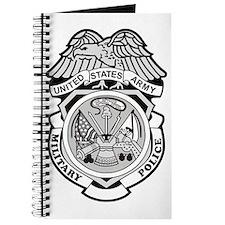 Army-MP-Badge-Bonnie.gif                   Journal