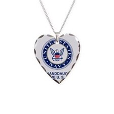 Navy-My-Granddaughter.gif     Necklace