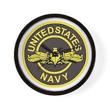 Navy-SWO-Patch-Bonnie.gif               Wall Clock