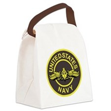 Navy-SWO-Patch-Bonnie.gif         Canvas Lunch Bag