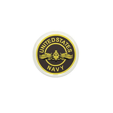 Navy-SWO-Patch-Bonnie.gif Mini Button