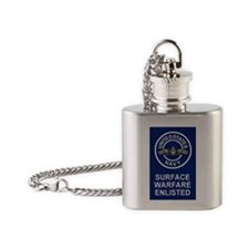 Navy-SWE-Sticker.gif                Flask Necklace