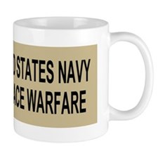 Navy-SWO-Bumpersticker.gif              Mug