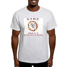 DamonTeeshirt.gif T-Shirt