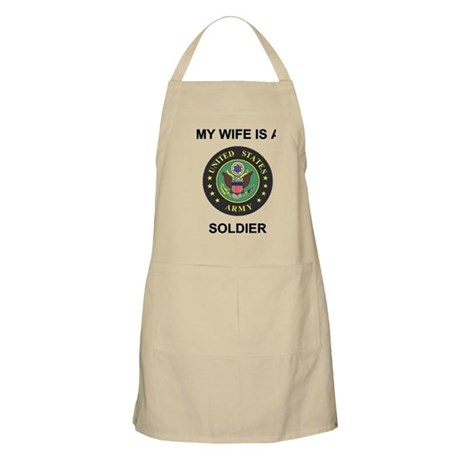 Army-My-Wife-2.gif Apron