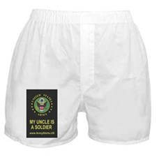 Army-My-Uncle-Sticker.gif             Boxer Shorts