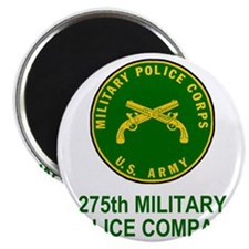 ARNG-275th-MP-Co-Shirt-1.gif                Magnet