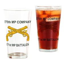ARNG-275th-MP-Co-Shirt-2.gif        Drinking Glass