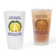 ARNG-275th-MP-Co-Shirt-7.gif        Drinking Glass