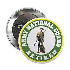 "ARNG-Retired-Logo.gif 2.25"" Button"