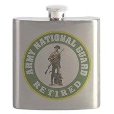 ARNG-Retired-Logo.gif Flask