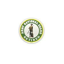 ARNG-Retired-Logo.gif Mini Button