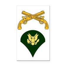 Army-MP-Spc.gif               Rectangle Car Magnet