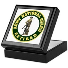 ARNG-Retired-Logo-For-Stripes.gif Keepsake Box